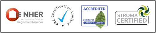 http://mpia.co.uk/wp-content/uploads/2016/03/mpi-accreditations.png