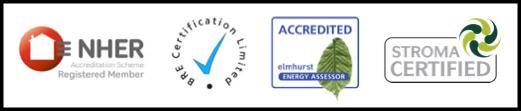 http://mpia.co.uk/wp-content/uploads/2016/03/mpi-accreditations.png