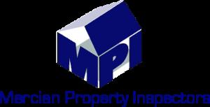 MPI Mercian Property Inspectors