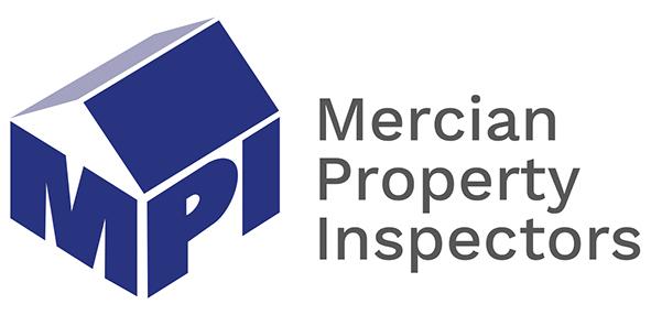 Mercian Property Inspectors
